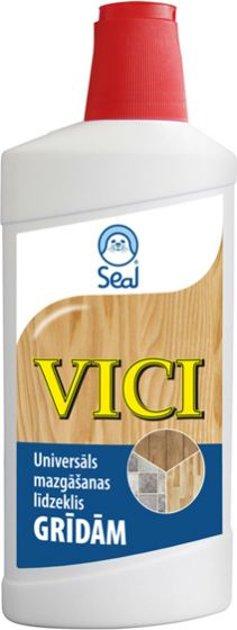 Grīdu mazgāšanas līdzeklis VICI, 500 ml