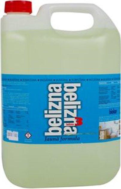 Dezinfekcijas un tīrīšanas līdzeklis BELIZNA-3, 5 L