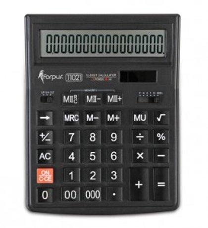 Kalkulators 11021