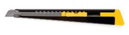 Kancelejas nazis 9mm, metāla korpusā