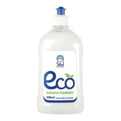 "Balzams trauku mazgāšanai ""Eco"", 500 ml"