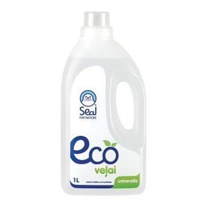 """Universālais veļas mazgāšanas līdzeklis """"Eco"""", 1 l"""
