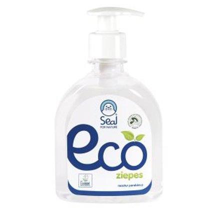"""Šķidrās ziepes """"Eco"""", 310 ml"""