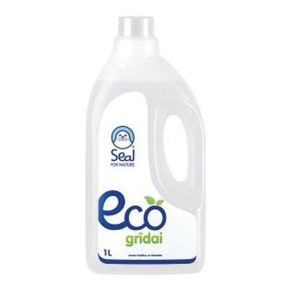 """Tīrīšanas līdzeklis grīdām """"Eco"""", 1 l"""